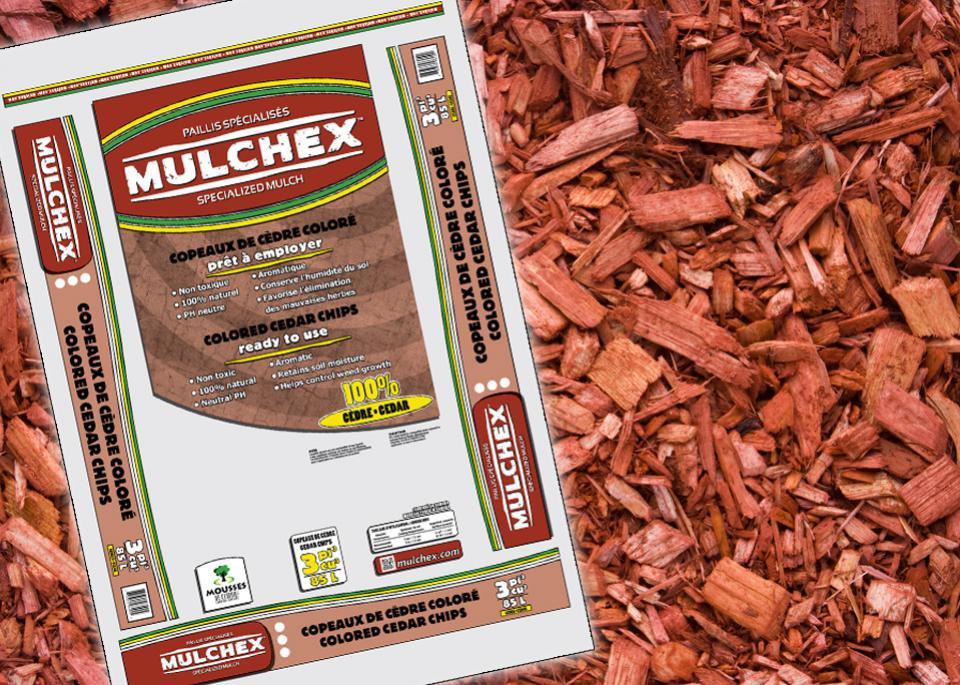 Cedar Chips Our Products Mousses De L Estrie Quality